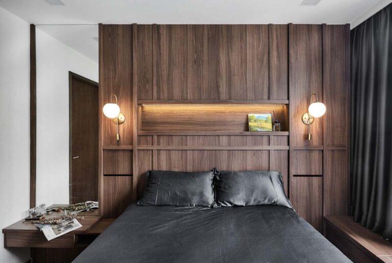 3-bedroom-visionaire-condo-MASTER BEDROOM1