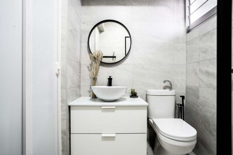Bukit Batok masterbathroom2